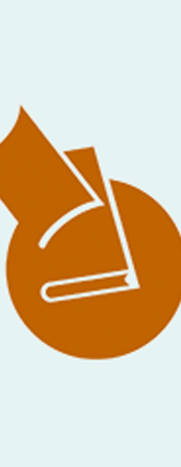 Vorleser.net-App